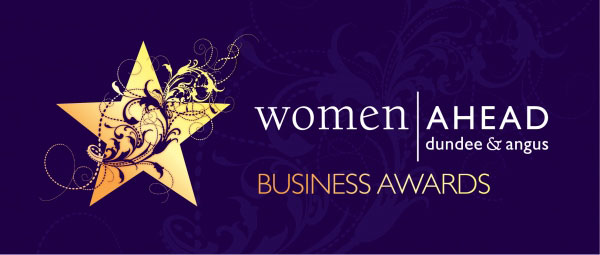 Women Ahead Business Awards 2016