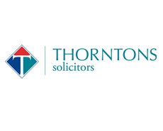 Learn more about Thorntons Law LLP