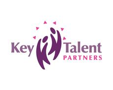 Learn more about Key Talent Partners