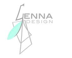 Learn more about Genna Design
