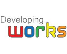 Learn more about NLP Highland - Developing Works