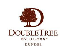Learn more about The Landmark Hotel Dundee
