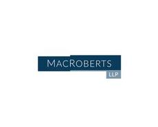 Learn more about MacRoberts LLP