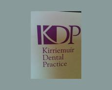 Learn more about Kirriemuir Dental Practice/Enhance Facial Aesthetics