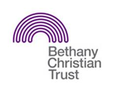 Learn more about Bethany Christian Trust