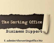 Learn more about The Sorting Office