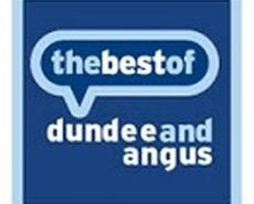 Learn more about THE BEST OF DUNDEE & ANGUS