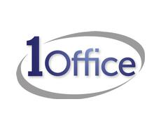 1 Office logo