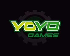Learn more about YoYo Games Limited