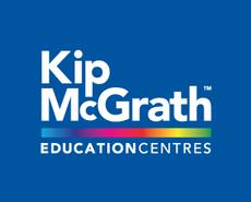 Learn more about Centred Learning Limited t/as Kip McGrath Dundee