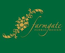 Learn more about Farmgate Floral Design