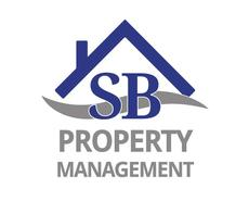 Learn more about Struan Baptie Property Management Ltd