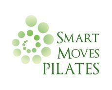 Learn more about Smart Moves Pilates