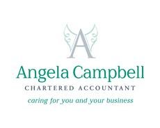 Learn more about Angela Campbell