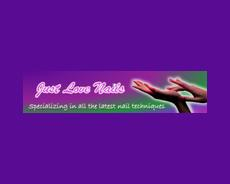 Learn more about Justlovenails