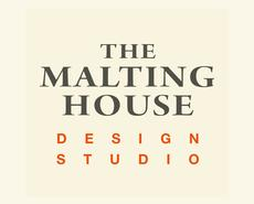 The Malting House Design Studio logo