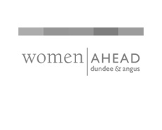 Learn more about Dundee Business School - University of Abertay Dundee