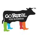 The Go rural with Women Ahead image