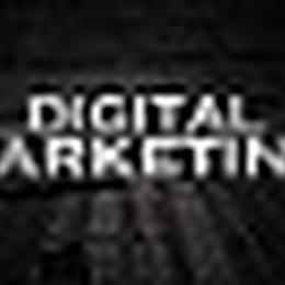 Digital Marketing for Your Business image